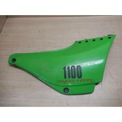 FLANC DROITE 1100 GPZ