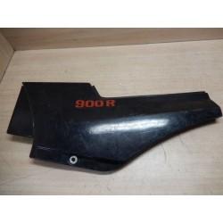 FLANC GAUCHE 900 GPZ