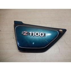 FLANC GAUCHE 1100 Z