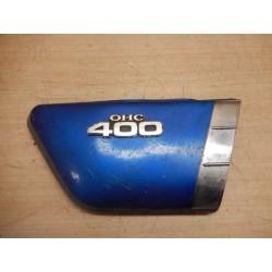 FLANC DROIT 400 Z