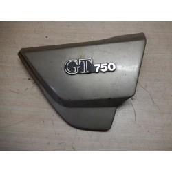 FLANC DROIT 750 GT