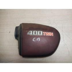 FLANC DROITE CB 400 TWIN