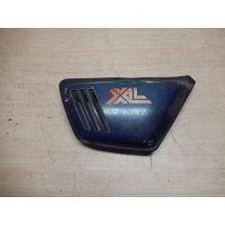 FLANC GAUCHE 250 XLS