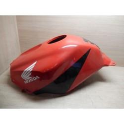 FAUX RESERVOIR CBR 600 RR
