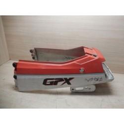COQUE ARRIERE 750 GPX