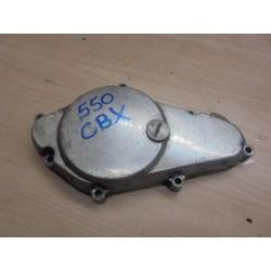 CARTER 550 CBX