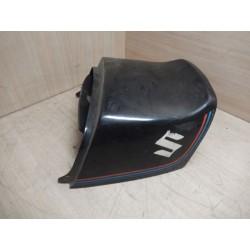 COQUE ARRIERE 550 GS