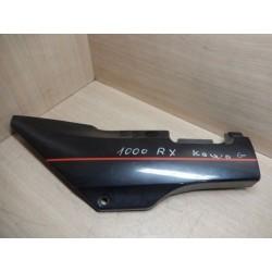 FLANC GAUCHE GPZ 1000 RX