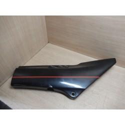 FLANC DROIT GPZ 1000 RX