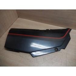FLANC DROIT 750 GPX