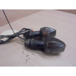 CLIGNOTANT ARRIERE CBR 1000 RR