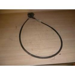 cable embrayage CBF125