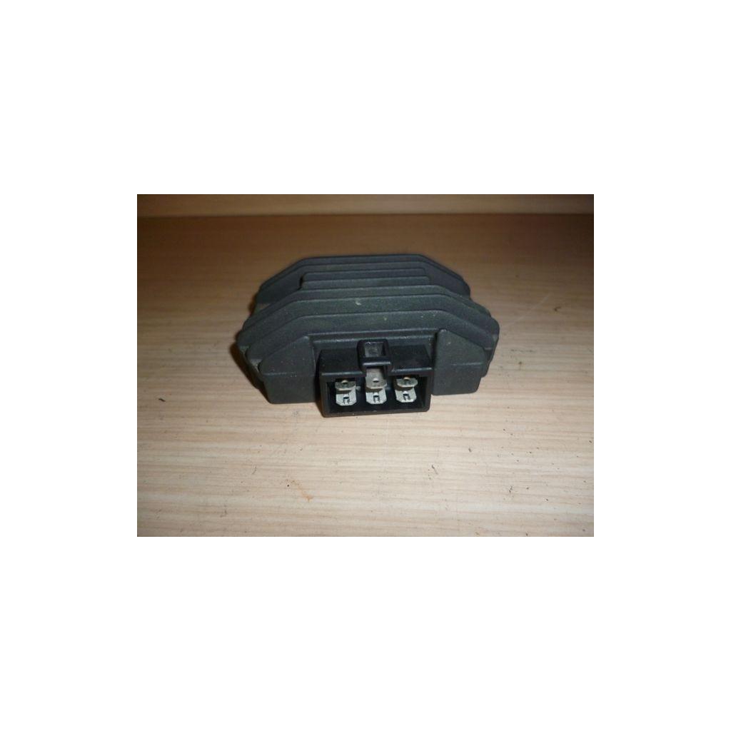 regulateur zr7. Black Bedroom Furniture Sets. Home Design Ideas