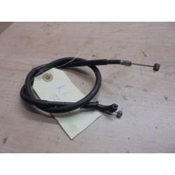 CABLE DE STARTER R6 2000