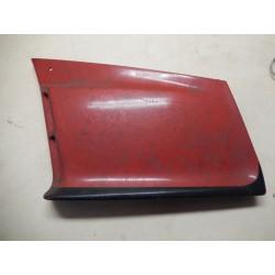 CACHE LATERAL GAUCHE GSX 1100 EF