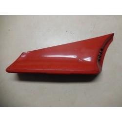 CACHE LATERAL DROIT GSX 1100 ES