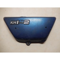 CACHE LATERAL DROIT KH 125