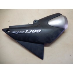CACHE LATERAL DROIT XJR 1300