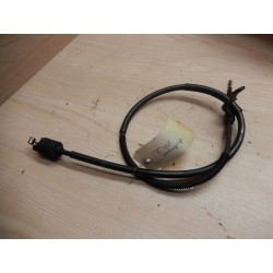 CABLE D EMBRAYAGE 125 TW
