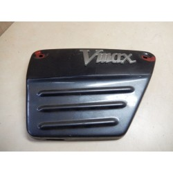 CACHE LATERAL GAUCHE 1200 VMAX