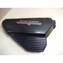 CACHE LATERAL DROIT 500 CX