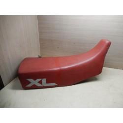 SELLE 600 XLR