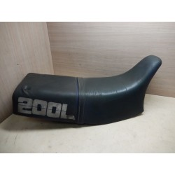 SELLE 200 XL
