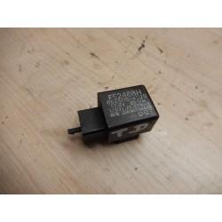CENTRALE CLIGNOTANT 850 TDM