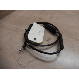 CABLE DE STARTER 850 TDM