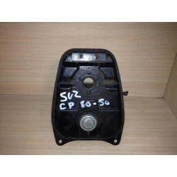 Reservoir Suzuki CP 50/80