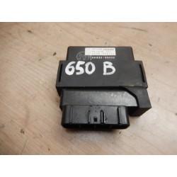 CDI 650 BANDIT