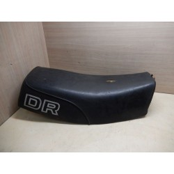 SELLE 125 DR