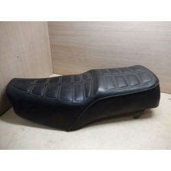SELLE 250 GN