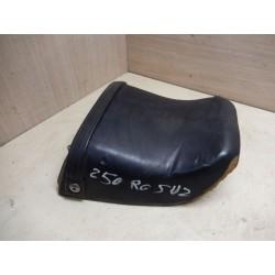 SELLE ARRIERE 250 RG