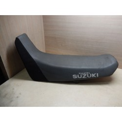 SELLE 750 DR