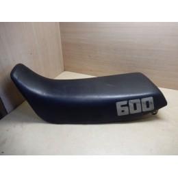SELLE 600 KLR