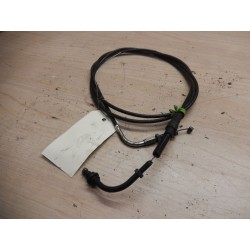 CABLE ACELERATEUR LUDIX
