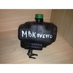 Reservoir MBK OVETTO