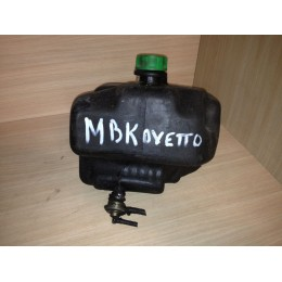 Reservoir MBK OVETTO
