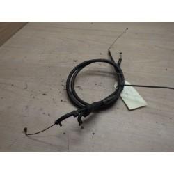 CABLE ACELERATEUR 850 TDM