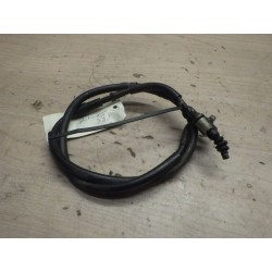 CABLE D EMBRAYAGE ER6
