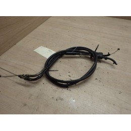 CABLE ACCELERATEUR 1300 XJR