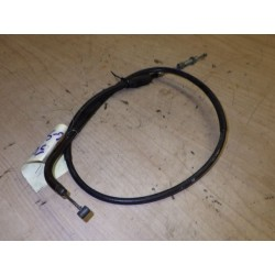 CABLE D EMBRAYAGE 500 GSE