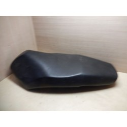SELLE 50 OVETTO