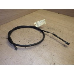 CABLE D EMBRAYAGE 125 CM