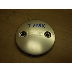 CARTER TMAX