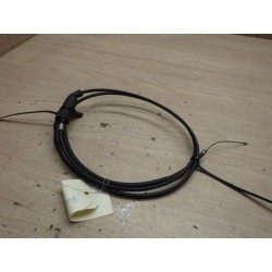 CABLE D ACCELERATEUR BW S