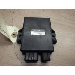 CDI 750 GSXF