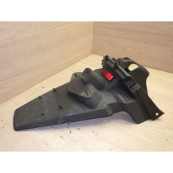 BAVETTE ARRIERE 125 XMAX