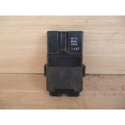 CDI VFR 750 MT4A MNE-701A ANNEE 94